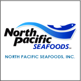 North Pacific Seafoods