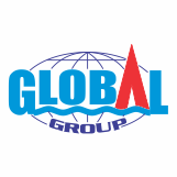 Page Global Maritime
