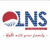Page LNSUS