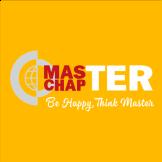 Web Master BNI